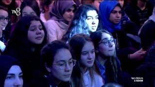 Tolga Sarıtaş - Oğuzhan Koç düeti çok konuşulur! | 3 Adam