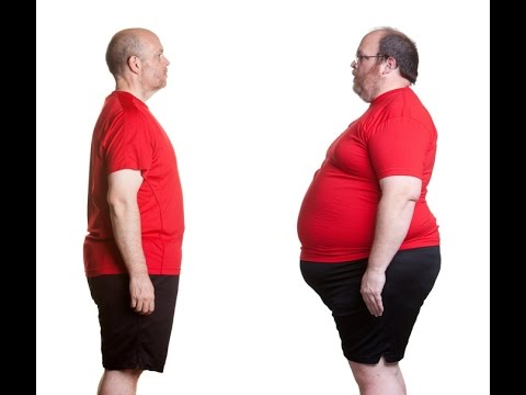 Weight loss body visualizer photo 1