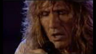 Whitesnake - Is This Love GOOD QUALITY