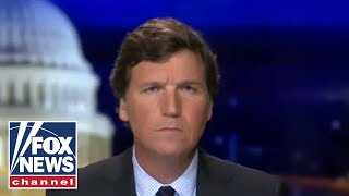 Tucker: Elites pushing 'green energy' are out of touch with America