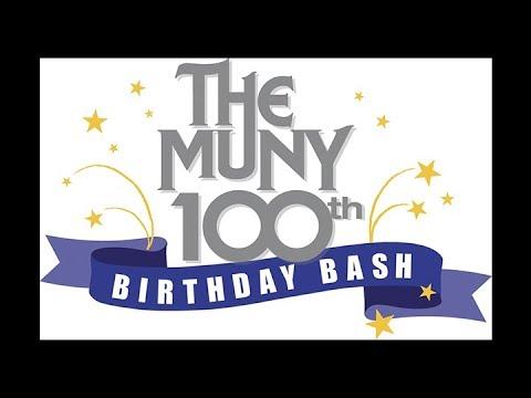 STL LIVE - The Muny Centennial - 2 of 2