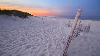 Island Beach State Park, Nj (jersey Shore)