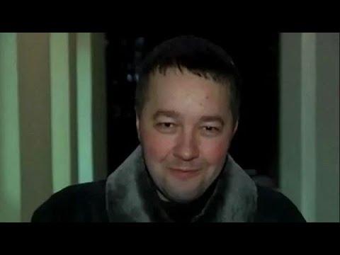 40 дней БЕЗ Анатолия Капского