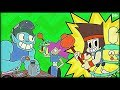OK K.O.! Lakewood Plaza Turbo Game - Episode 4
