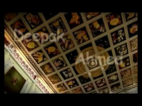 Manoj Tiwari- Jai Bihar Full Song.mp4