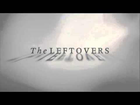 The Leftovers (OST) - The Twins - Max Richter