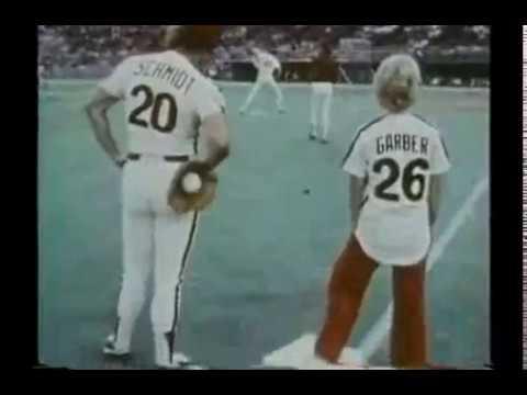 1975 1976 Phillies