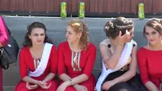 Formatia Stejarelul din Botosani- nuntă Mai 2018 Clip 3
