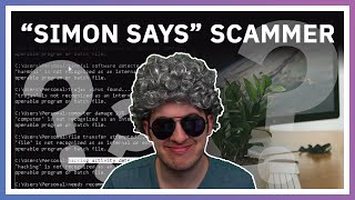 scammer-plays-simon-says-thinking-i-m-80-years-old