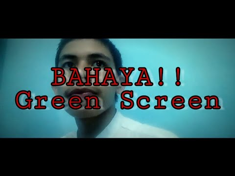 parody naruto thug life - with Green Screen (Hanya hiburan)