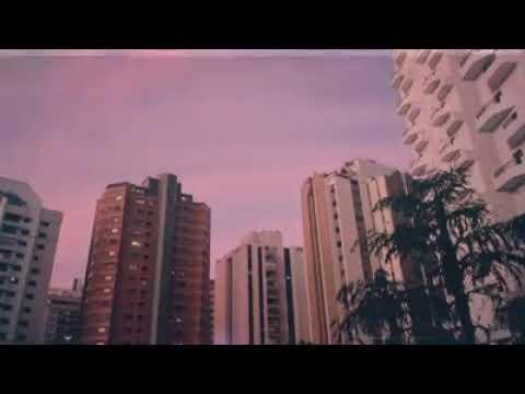 Lalo Ebratt Trapical - Mocca | Sub Español