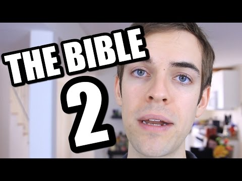 BOOK SEQUELS that don't exist (YIAY #2)