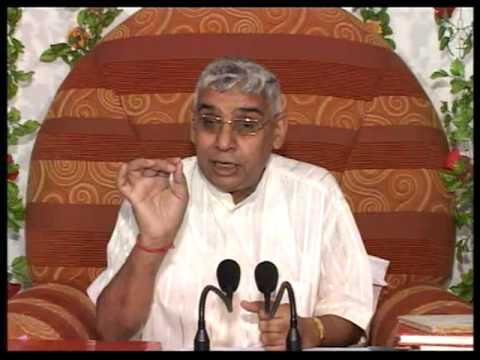 Radha Soami (Part 1) - Paanch Naam in Ghat Ramayan (Tulsidas of Hath Ras)