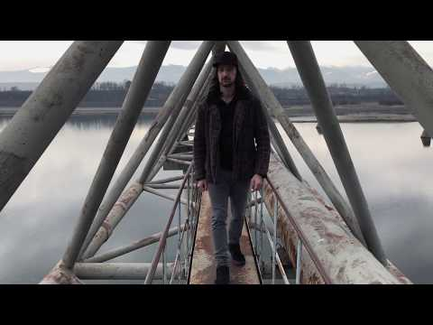 johnny-vatran---the-cure-(official-video)