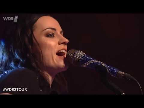 Amy Macdonald - This Is the Life, Classic Remise, WDR2 Tour 2017, Düsseldorf, 18.10.2017