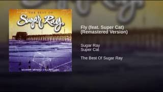 Fly (feat. Super Cat) (Remastered Version)