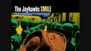 Watch Jayhawks Somewhere In Ohio video