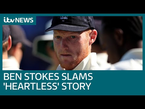cricket-hero-ben-stokes-attacks-'immoral'-story-about-family-past-|-itv-news