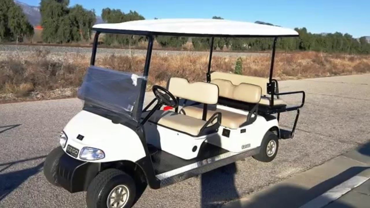 the for on help bentley pinterest more images your jamesaustindavi at link cart image customize out best sale find can parts golf custom carts