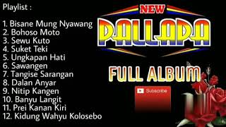 Fullalbum new pallapa full album ...