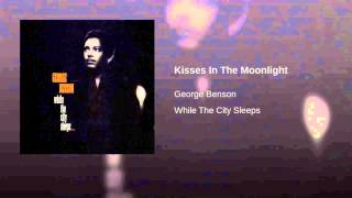 Kisses In The Moonlight