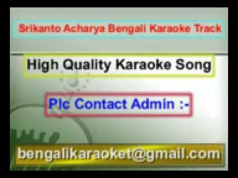 Ami khola janala tumi by srikanto acharya on amazon music amazon. Com.
