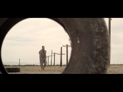 JOHN GARCIA - My Mind (Official Video)   Napalm Records