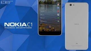 Descubre el Sorprendente Smartphone Android de Nokia
