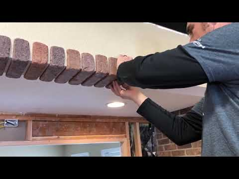 thin-brick-installation-using-srw-adhesive.
