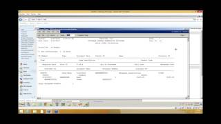 Dynamics GP Tips Tricks Generating Purchase Orders from Sales Orders