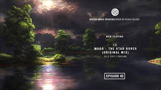 Download Roald Velden - Minded Music Sessions 092 (Deep Edition) [December 10 2019] Mp3 and Videos