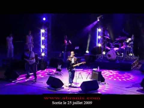 musique abranis 2011