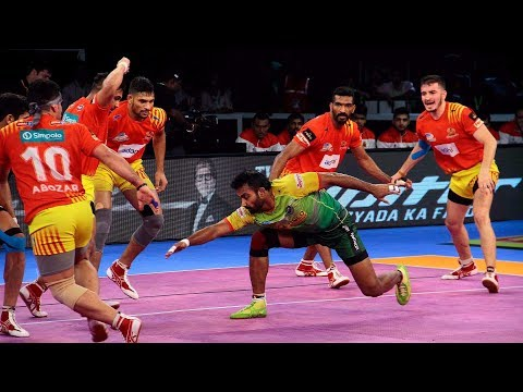 66th NATIONAL KABADDI CHAMPIONSHIP # kabaddi universe