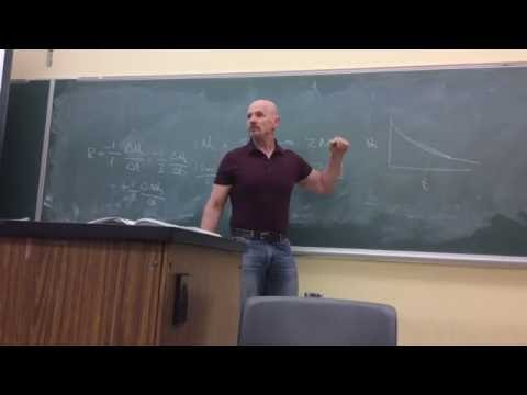 Intro. Physical Chemistry Dr.Jez (4)