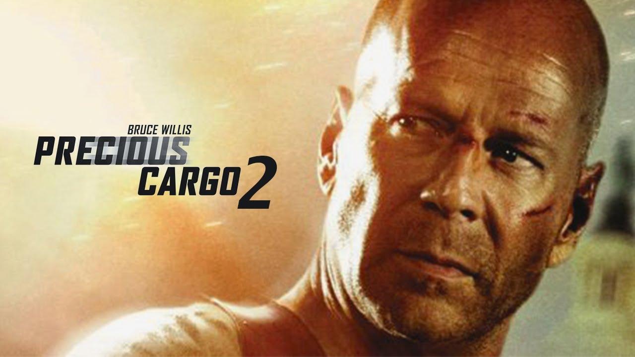 Download Precious Cargo 2 Trailer 2018   FANMADE HD