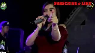 Om 86 Productions | Riyana Macan Cilik - Lagi Syantik Terbaru Live Ampel Boyolali