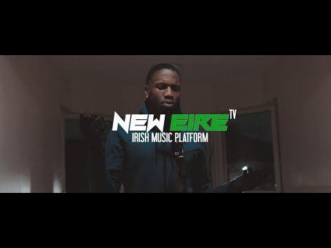 Mac - NEW EIRE FLOW [Episode #2] | New Eire Tv