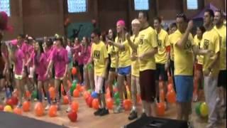 Clemson University Dance Marathon
