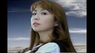 Kao Sofina VERY VERY Wakana Sakai.