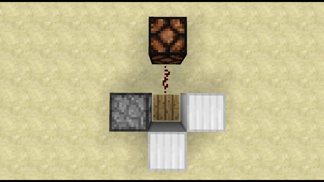minecraft 5 minute timer - Ataum berglauf-verband com