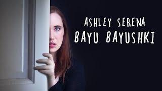 Download Mp3 Bayu Bayushki  Russian Wolf Lullaby  - Ashley Serena
