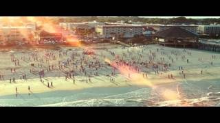 Download Video The best scenes Dirty Grandpa 2016 MP3 3GP MP4
