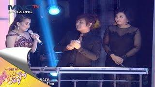 Ayu Ting Ting Diramal Denny Darko - Best Of Ayu Ting Ting (13/8)