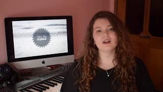 Müzik bölümü yetenek sınavı