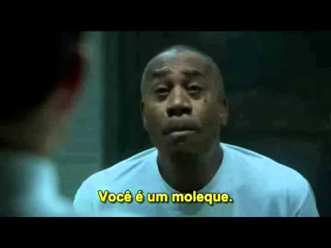 Scandal 3x10 - You're a boy (Legendado)