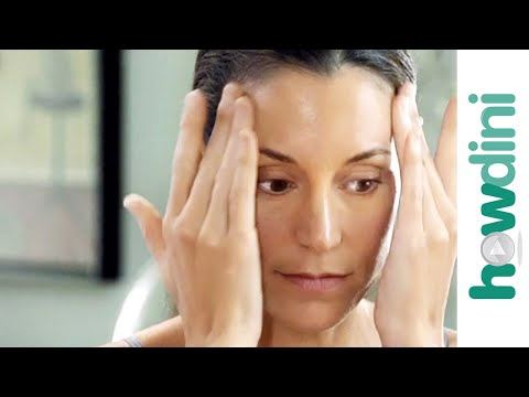 Natural Anti-Aging Skin Care Secrets