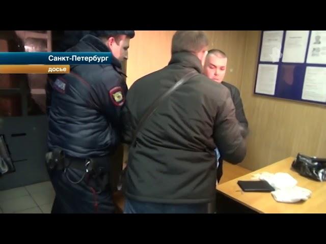 В Петербурге вынесли приговор женщине, которая похитила двухлетнего малыша