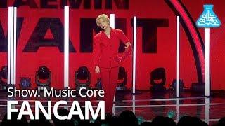 [예능연구소 직캠] TAEMIN - WANT, 태민 - WANT @Show! Music Core 20190216