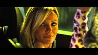 Repeat youtube video The Counselor. Cameron Diaz car scene.