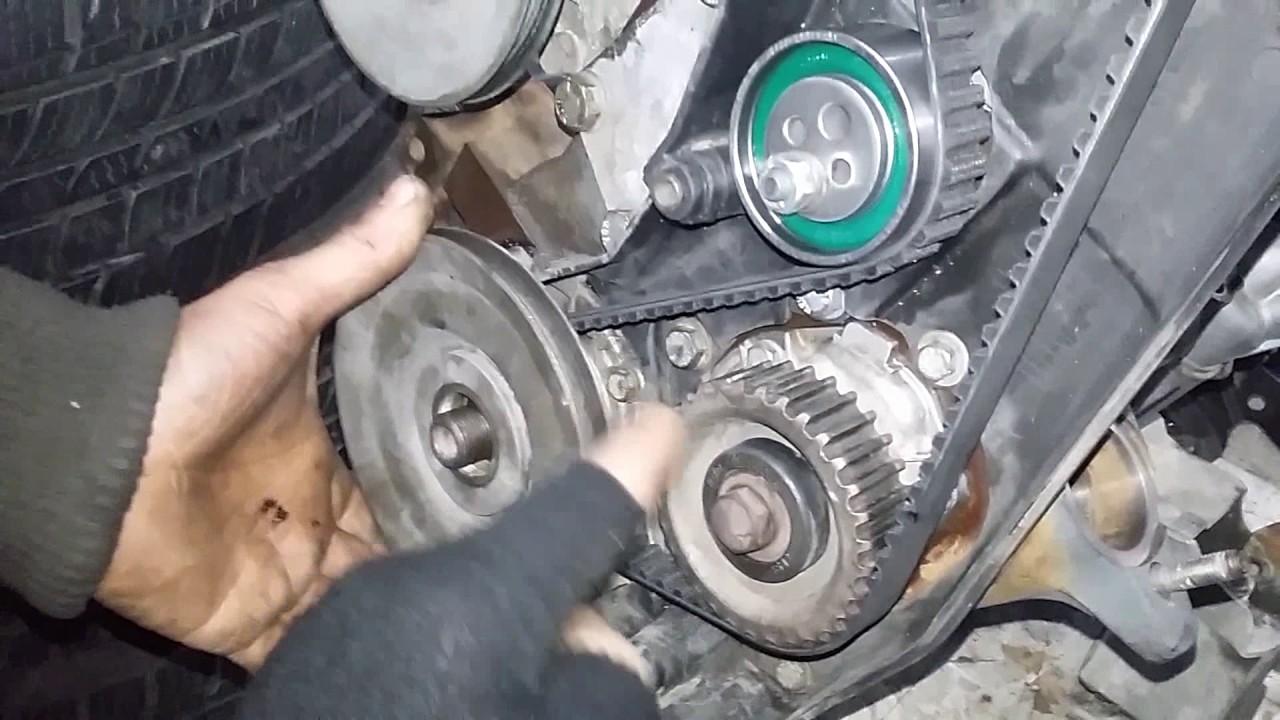 tofaŞ slx motor yapma, toplama, rektefİye tempra motor - youtube